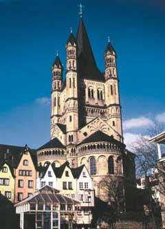 tempelstraße 95 köln